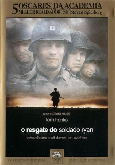 cineclube - o resgate do soldado ryan.jpg