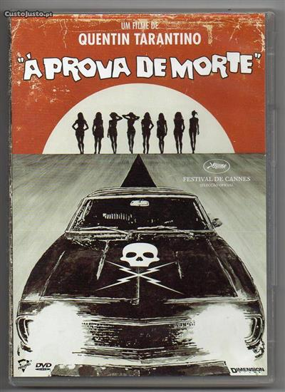 921817453-a-prova-de-morte-dvd.jpg