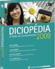 Diciopedia-2009.jpg