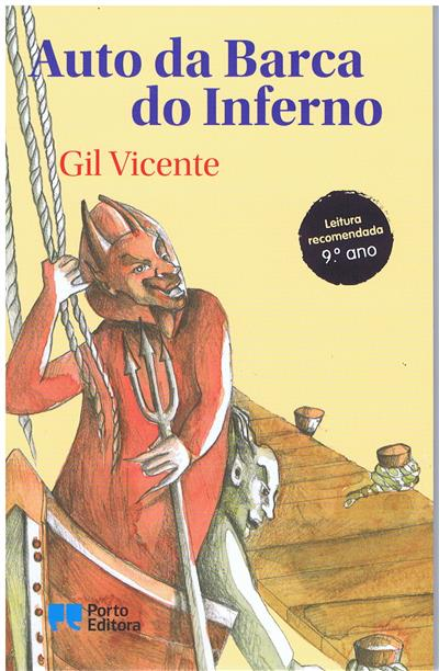 Gil Vicente.jpg