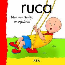 ruca.png