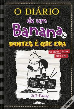 banana10.jpg