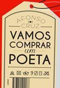 poeta.jpg