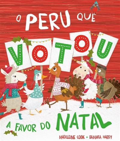 peru_que_votou_a_favor_do_natal.jpg