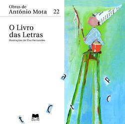 O_livro_das_letras.jpg