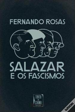 Salazar.jpg