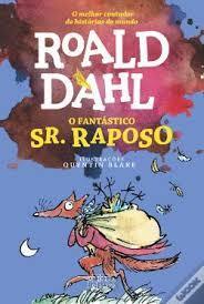 O FANTASTICO SR. RAPOSO.jpg
