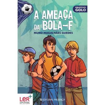 A-Ameaca-da-Bola-F.jpg
