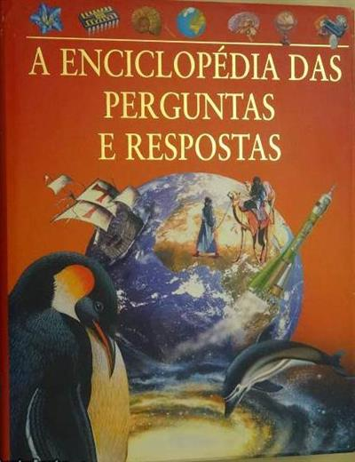 4173909319-a-enciclopedia-das-perguntas-e-respostas.jpg