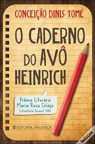 O caderno do avô Henrich.jpg