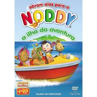 Abram-Alas-Para-o-Noddy-A-Ilha-da-Aventura.jpg