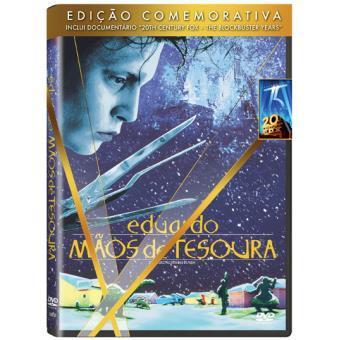 Eduardo-Maos-de-Tesoura.jpg