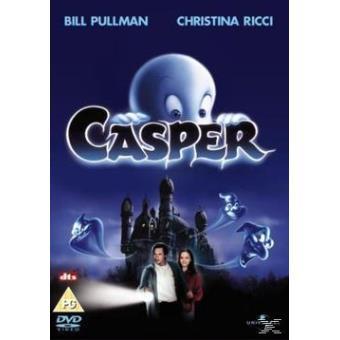 Casper-Special-Edition.jpg