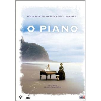 O-Piano.jpg