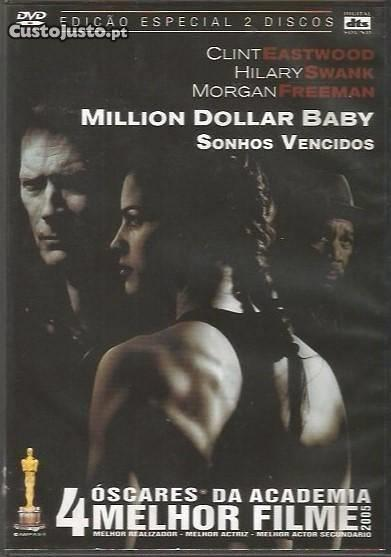 800776790-million-dollar-baby-edicao-especial-2-dvd.jpg