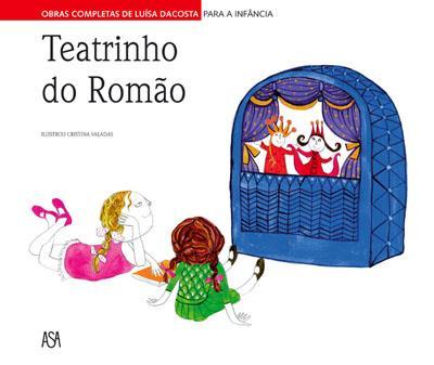 Teatrinho-do-Romao.jpg