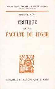 Critique.jpg