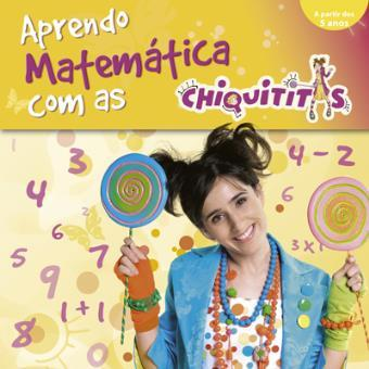 Aprendo-Matematica-com-as-Chiquititas.jpg