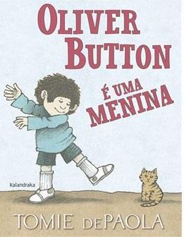 Oliver-Button-é-uma-menina.jpg