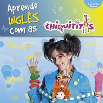 Aprendo-Ingles-com-as-Chiquititas.jpg