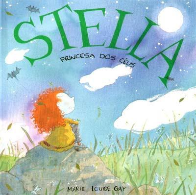 Stella-Princesa-dos-Ceus.jpg