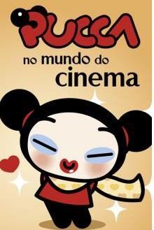 Pucca-no-Mundo-do-Cinema.jpg