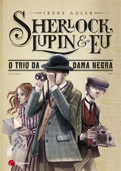 LC_3585_O-Trio-da-Dama-Negra_Sherlock-Lupin-e-eu[1].jpg