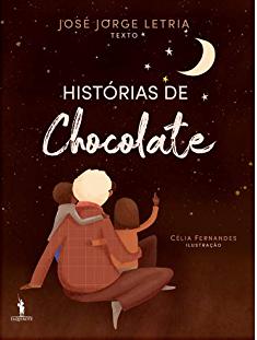 historias-de-chocolate.png
