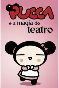 Pucca-e-a-Magia-do-Teatro.jpg