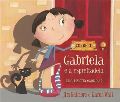Gabriela-e-a-Espreitadela.jpg