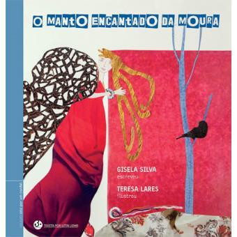 O-Manto-Encantado-da-Moura.jpg
