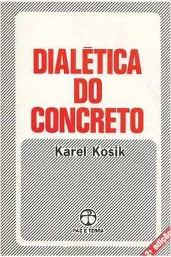 Dialética do Concreto.jpg