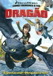 dragão.png