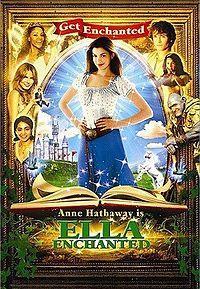200px-Ella_Enchanted.jpg