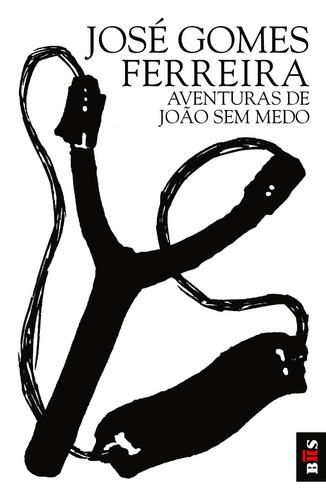 aventuras.jpg