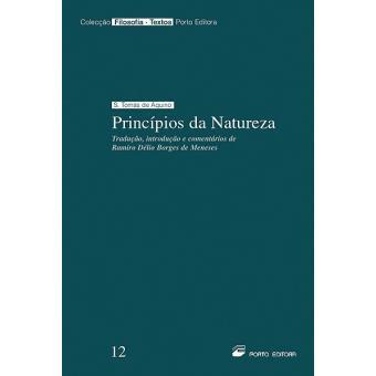 Principios-da-Natureza.jpg