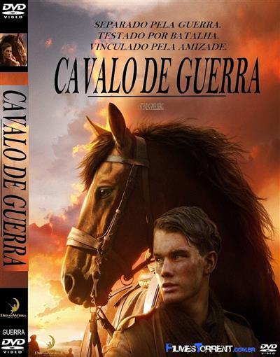 Cavalo de Guerra (War Horse).jpg