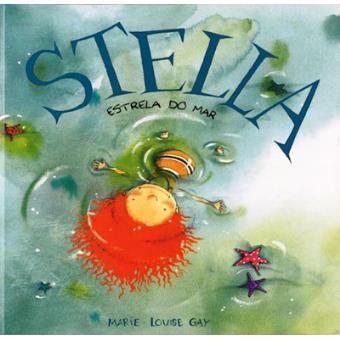 Stella-Estrela-do-Mar.jpg
