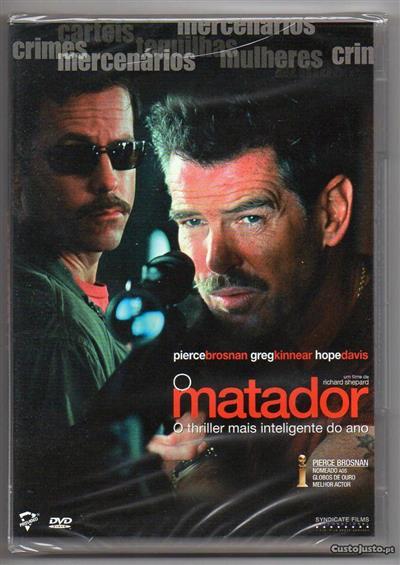 2149275797-o-matador-dvd-novo.jpg